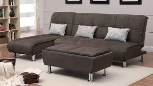 Sofa Bed Sets Bed Homefurniture Org