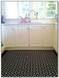 Chevron Kitchen Rug Chevron Kitchen Rug Roselawnlutheran