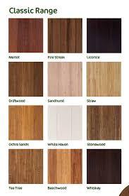 bamboo flooring frankston melbourne stephen johnson carpets
