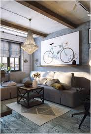 3 chic modern u0026 eclectic spaces