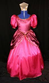 cinderella ugly stepsisters halloween costumes anastasia cinderella u0027s stepsister costume custom