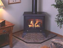 gas stove fireplaces interior design for home remodeling beautiful