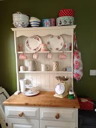 refurbished welsh dresser erica van heerden teague ideas de refurbished welsh dresser erica van heerden teague