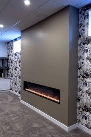 design shop interior designmix match lower level