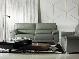 divano on line cellini malaysia glide contemporary sofas asia stores