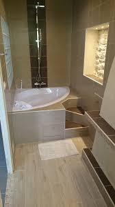 Chandelier Over Bathtub Safety by Corner Bathtub And Shower Ideal Standard Create Offset Corner