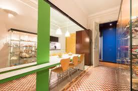 Exklusive B Om El Booking Com Hotels In Barcelona Buchen Sie Jetzt Ihr Hotel