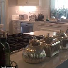 Renovation Kingdom Instagram by Rhoc U0027s Tamra Judge Keeps Up With Her Squad As She Shows Off
