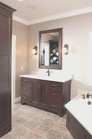 bathroom cabinetry designs bathroom simple sink bathroom cabinets design decorating