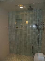 13 best basement images on pinterest bathroom showers and bathrooms