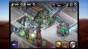 mutants genetic gladiators apk mutant genetic gladiators hack gold coins tutorial 2016 and proof
