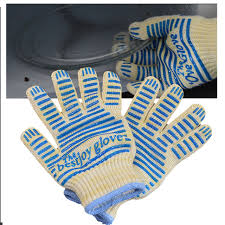gant de cuisine anti chaleur livraison gratuite anti chaleur micro ondes four gants anti coupe