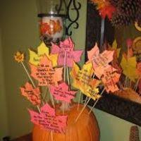low cost thanksgiving centerpieces themontecristos