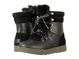 ugg boots sale york ugg viki waterproof at zappos com