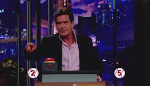 charlie sheen accused of snorting cocaine buying new prostitute