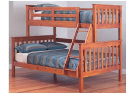 Fort Bunk Bed Fort Trio Bunk Bed Trundle Optional