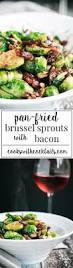 ina garten brussel sprouts pancetta best 25 fried brussel sprouts ideas on pinterest brussels