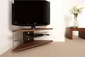 corner flat panel tv cabinet living room wood corner tv stand small wooden corner tv cabinets