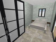 logiciel chambre 3d plan 3d salon salle à manger logiciel home design 3d gold