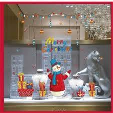 wholesale christmas decorations wholesale christmas decorations china buy wholesale christmas