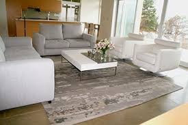 Area Rug Vancouver Contemporary Rug Gallery Area Rug Collection From Burritt Bros