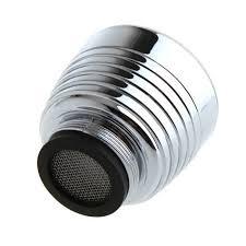 sonde de temperature cuisine sonde de température 3 couleur robinet de cuisine robinet eau glow