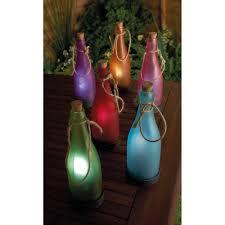 premier decorations meerkat garden solar light set solar lights