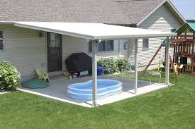 Long Island Patio Patio Covers No More Rain Or Snow Free Estimates