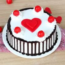 wedding anniversary cakes anniversary cakes online order happy marriage anniversary cakes