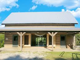 Horse Barn Builders In Florida Barn Projects U0026 Plans Hearthstone Homes