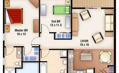 Low Income One Bedroom Apartments Interesting Manificent Low Income One Bedroom Apartments Cheap One