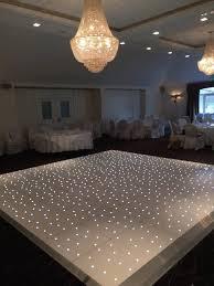 floor designs floor designs magnificent on floor designs in nightclub