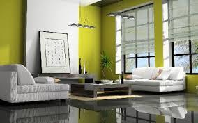 future dream house design living room interior paint color