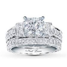 wedding rings jared jewelry from jared jewelers the jewelry store for engagement and