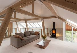 barn conversion ideas barn conversion ideas living room contemporary with oak frame faux