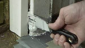 Repair Interior Door Frame Repair Interior Door Jamb Best Accessories Home 2017
