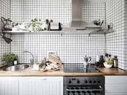 騁ag鑽e rangement cuisine 騁ag鑽e cuisine 100 images verri鑽e cuisine 100 images 騁ag鑽e