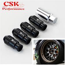 lexus rx330 wheel lock key popular lug nuts black buy cheap lug nuts black lots from china