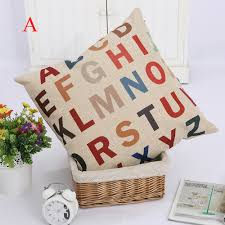 online buy wholesale zakka cushion cover from china zakka cushion
