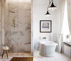 Marble Bathroom Ideas Italian Marble Bathroom Designs White Marble Countertop Undermount
