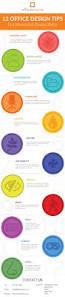 Cheats Voor Home Design by 27 Best Interior Design Images On Pinterest Interior Designing