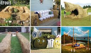 Playground Ideas For Backyard 25 Playful Diy Backyard Projects To Surprise Your Kids Amazing