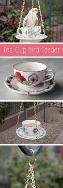 decorate your own tea cup best 25 teacup crafts ideas on tea party decorations
