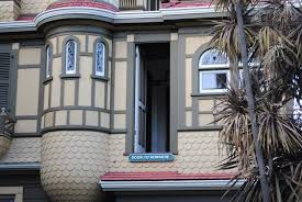 the winchester mystery house u2013 forever undefined
