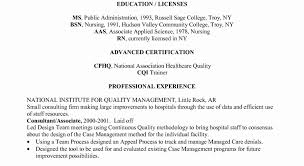 Resume Sles Resume Rehabilitation Technician Sle Resume Awesome Handy