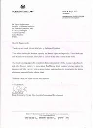 Business Letter Salutation Australia What Is Circular Letters