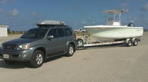 lexus suv 2015 gx 470 towing with a gx470 clublexus lexus forum discussion