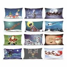 online get cheap silk decorative pillows aliexpress com alibaba