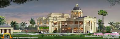 collection mansion designs photos the latest architectural
