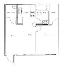 sprinkler solenoid wiring diagram engine diagram and wiring diagram